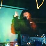 DJ. KONISHI ( PIZZICATO FIVE )