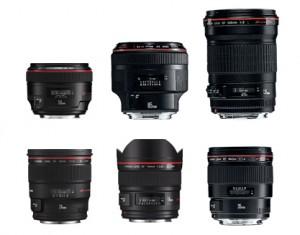 Canon-detalle