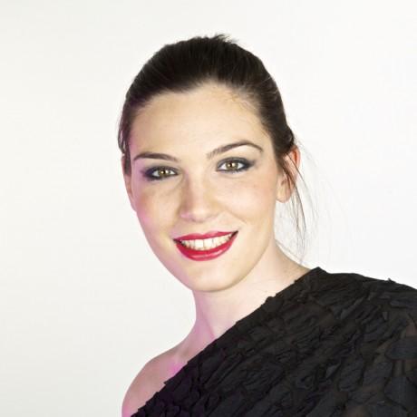 CARMEN SEVILA PRIMAVERA VERANO 2013 (8)